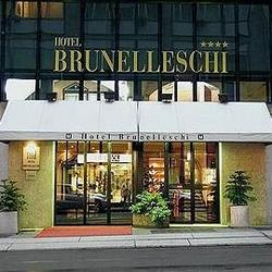 Brunelleschi Hotel - photo N°